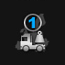 Jobs_Time-For-Big-Hauling.png