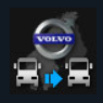 Jobs_Volvo.png