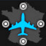 Jobs_airport.png