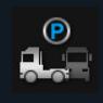 Jobs_auto_parking.png