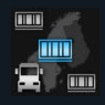 Jobs_container-ports_DLC.png