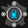 Jobs_diesel.png