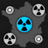 Jobs_nuclear-plants.png