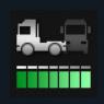 Truck_custom.png