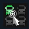 Truck_online.png