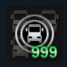 Trucks_999km.png