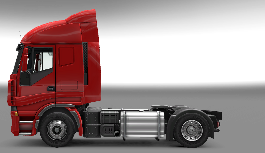 Iveco_Stralis_4x2.png