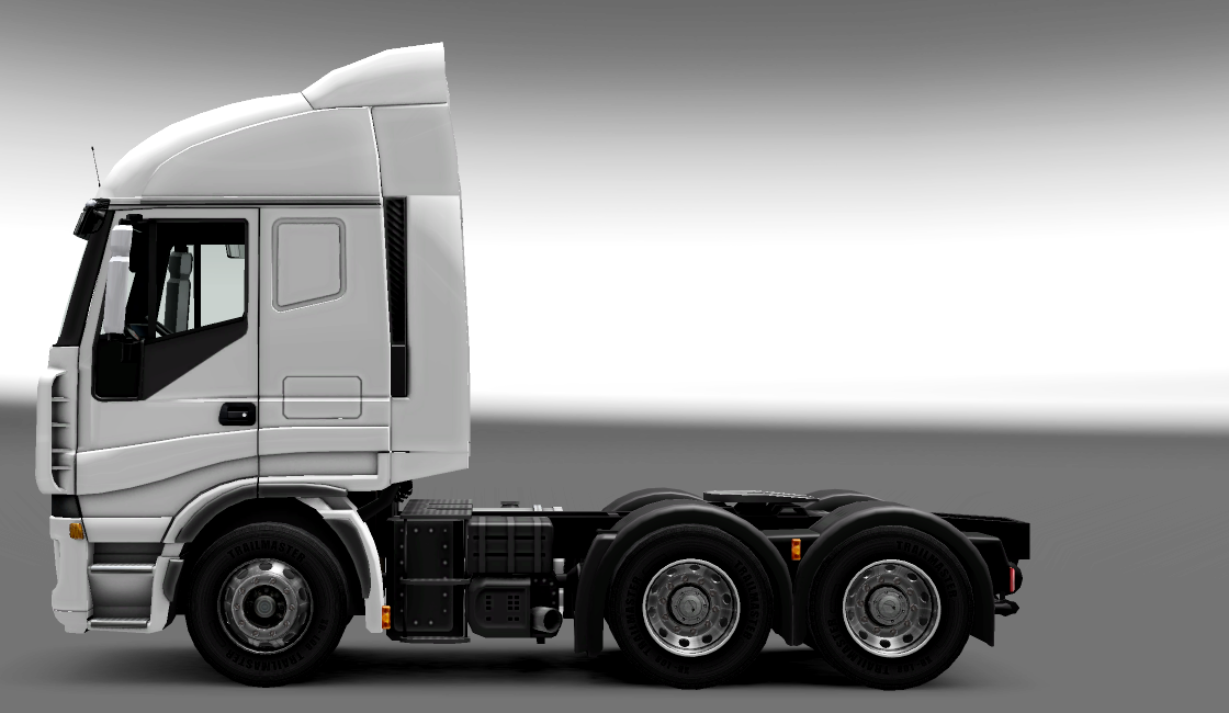 Iveco_Stralis_6x4.png