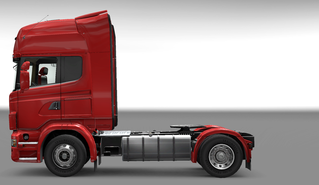 Scania_R_4x2.png