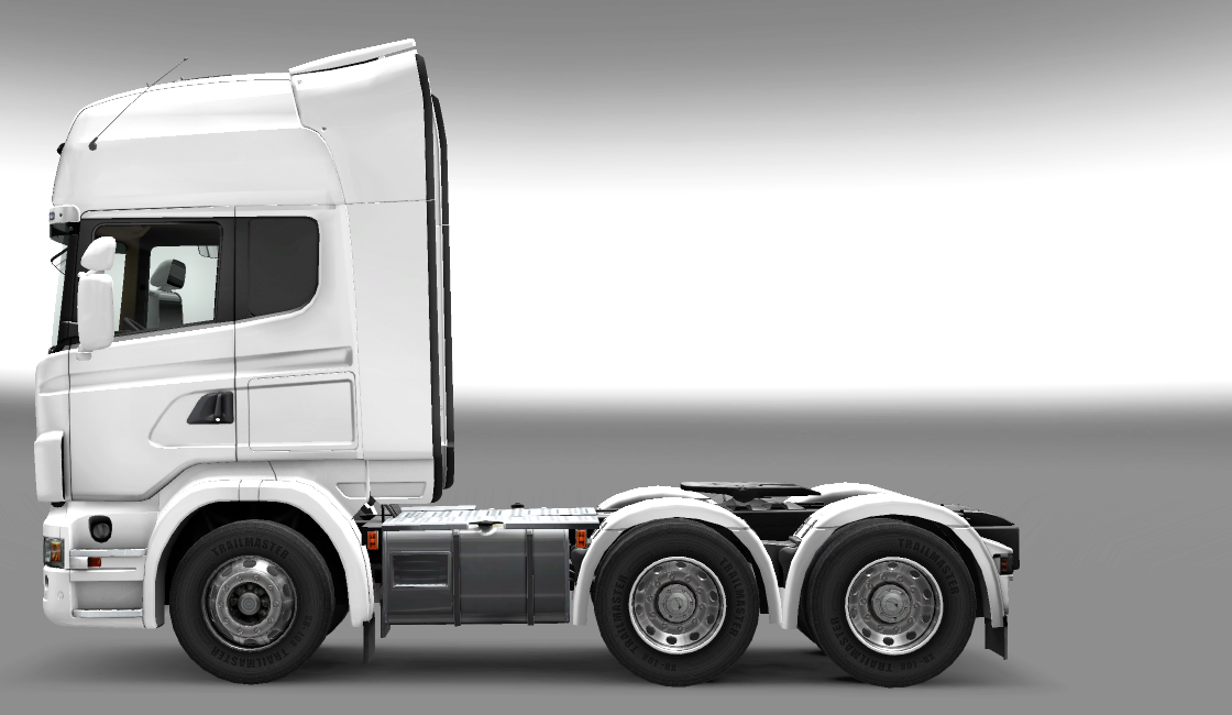 Scania_R_6x4.png