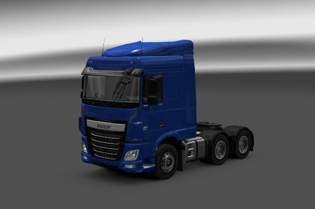 Daf-xf-euro-6_6x2.png