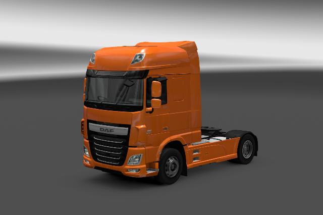 Daf-xf-euro-6_ss.png