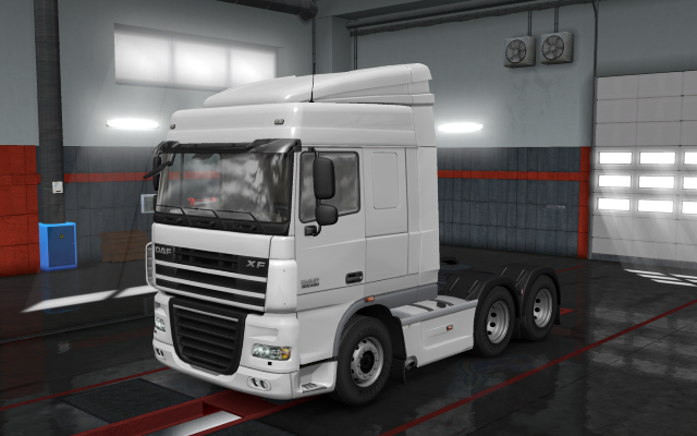 Daf-xf105_scp.png