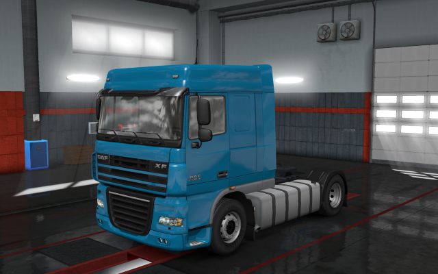 Daf-xf105_space.png