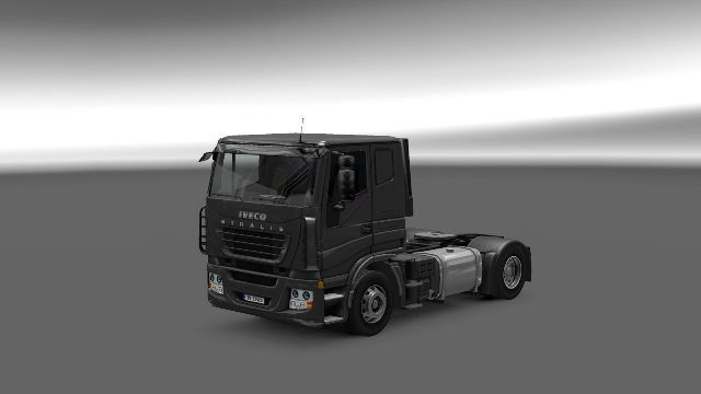 Iveco_Stralis_AC.png