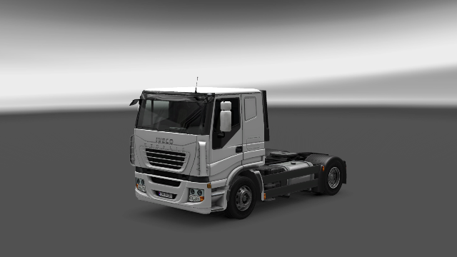 Iveco_Stralis_AC_2.png