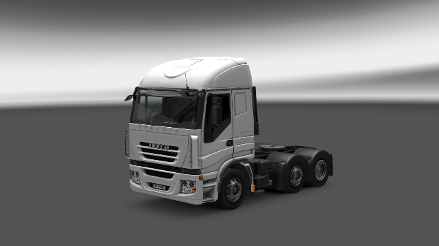 Iveco_Stralis_AS.png