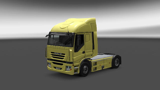 Iveco_Stralis_ASS.png
