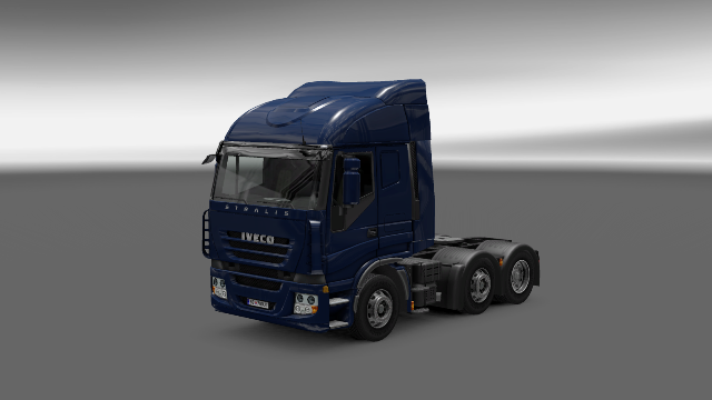 Iveco_Stralis_ASS2.png