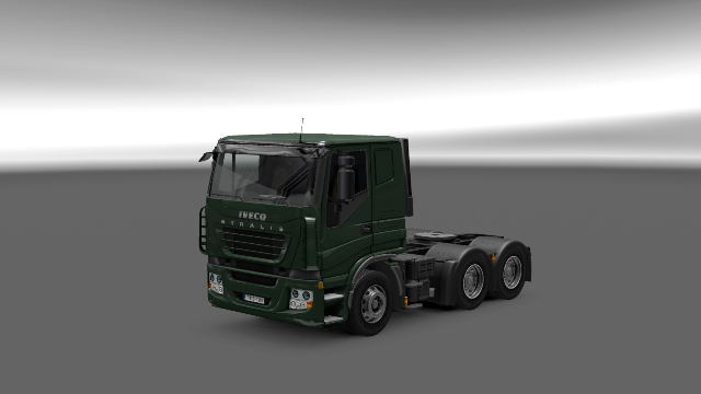 Iveco_Stralis_AS_2.png