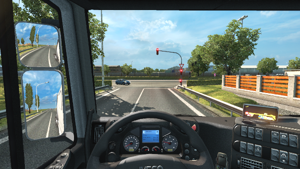Iveco_Stralis_ex.png