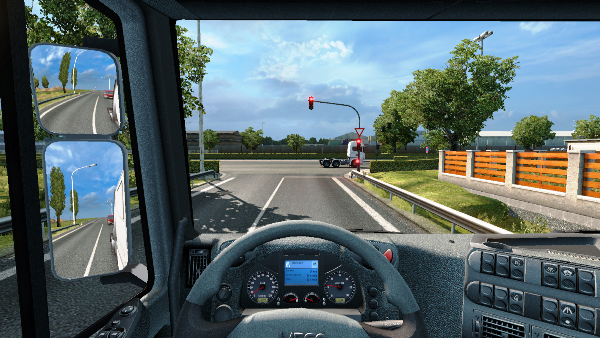 Iveco_Stralis_standard.png