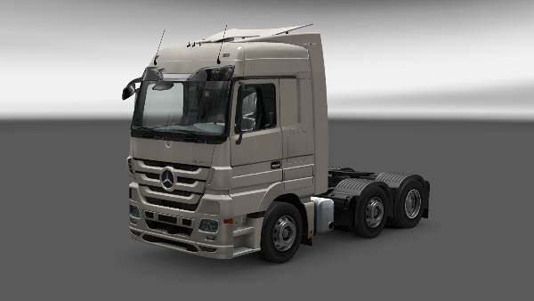 Mercedes-Benz_Actros_MS-2.png