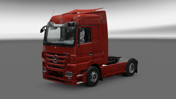 Mercedes-Benz_Actros_MS-3.png