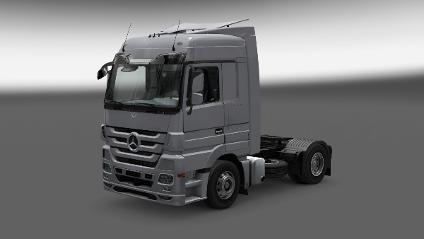 Mercedes-Benz_Actros_MS.png