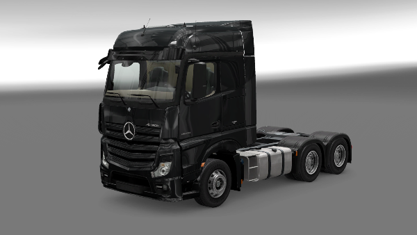 Mercedes-Benz_NewActros_BS.png