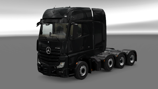 Mercedes-Benz_NewActros_GS-8x4.png