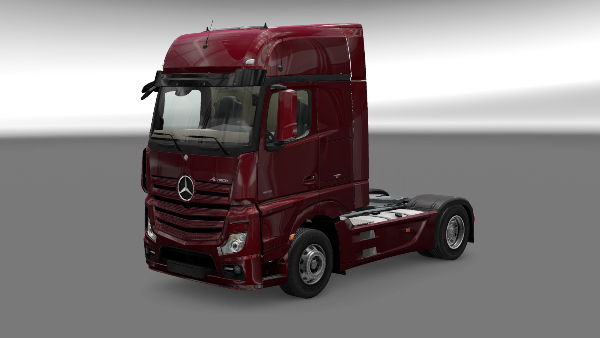 Mercedes-Benz_NewActros_GS.png