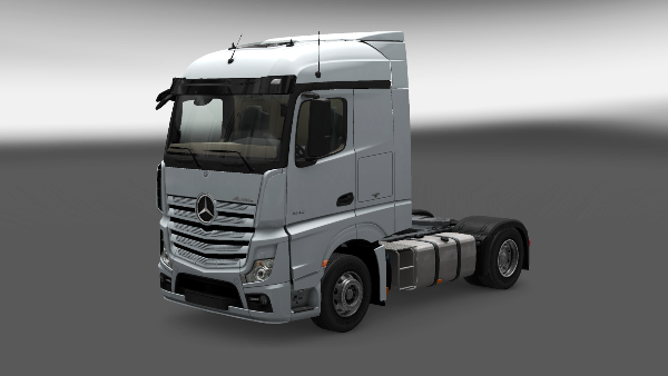 Mercedes-Benz_NewActros_SS.png