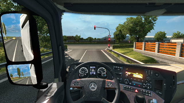 Mercedes-Benz_NewActros_ex.png