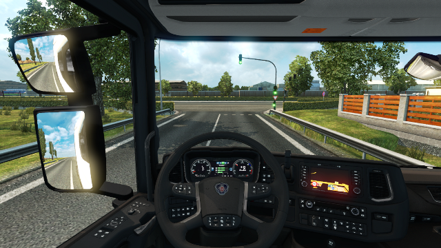 SCANIA-R-2016_Ex.png