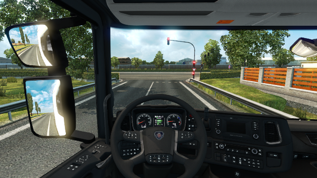 SCANIA-R-2016_Standard.png