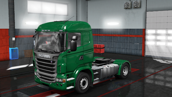 SCANIA-R2012_4x2.png