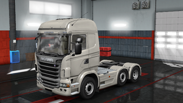 SCANIA-R2012_6x2-4.png