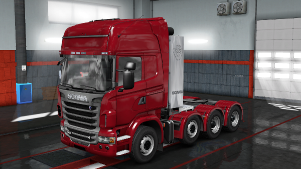 SCANIA-R2012_8x4.png