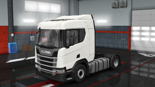 SCANIA-R_4x2.png