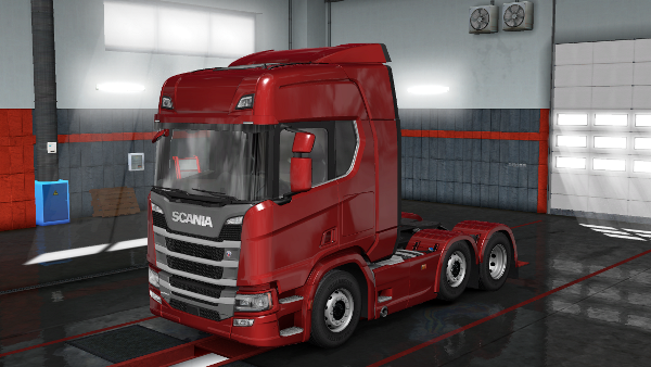 SCANIA-R_6x2-4.png