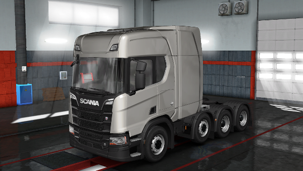 SCANIA-R_8x4.png