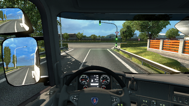 SCANIA-R_Standard.png
