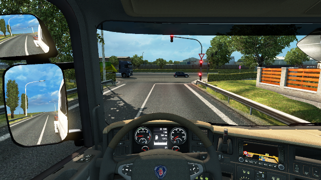 SCANIA-R_ex.png