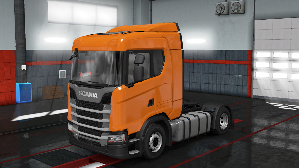 SCANIA-S_4x2.png