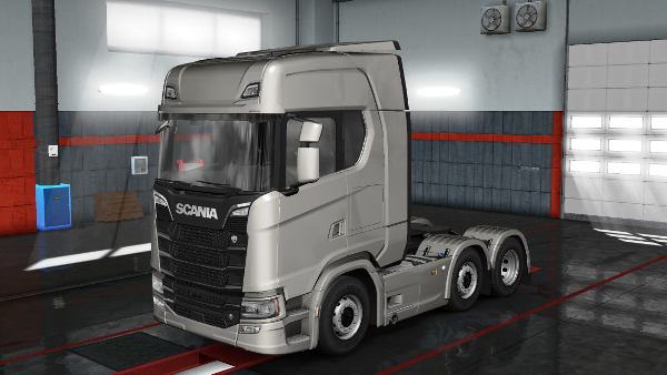 SCANIA-S_6x2-4.png