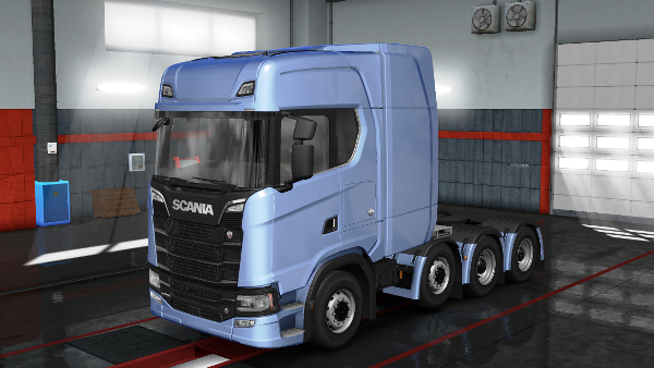 SCANIA-S_8x4.png
