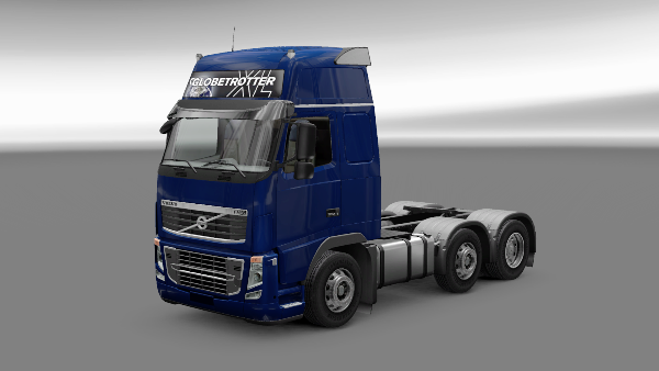 Volvo-FH16-Classic_G-2.png