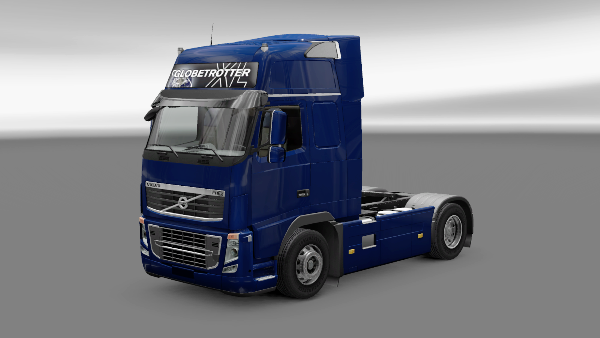 Volvo-FH16-Classic_G-xl.png