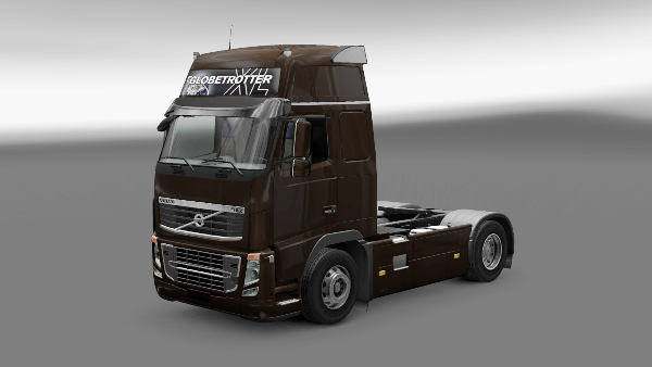 Volvo-FH16-Classic_G.png